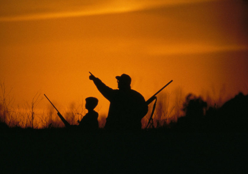 hunting-at-sunset2